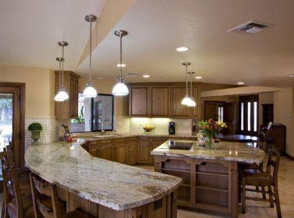 Superbe Arizona Kitchen Remodeling