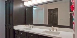 Exceptional Scottsdale Bathroom Remodel