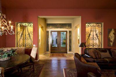 Chandler Home Remodeling | Chandler Kitchen Renovations | Bathroom ...