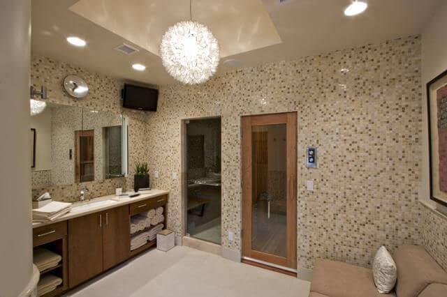 Paradise Valley Bathroom Remodel