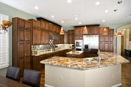 Image result for phoenix home remodeling