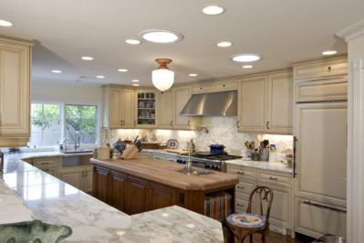 ... Scottsdale Kitchen Remodeling. Scottsdale_kitchen_remodeling