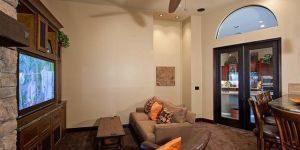 interior living chandler