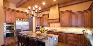 kitchen remodel scottsdale