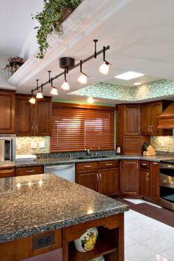 home remodels phoenix az legacy design build project analysis
