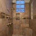 bathroom reconstruction