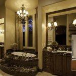 bath remodeling in scottsdale az