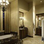 bath remodels in scottsdale az