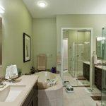bathroom-in-scottsdale-az