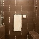 bathroom-remodel-in-scottsdale-az