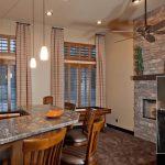interior remodeling in scottsdale az