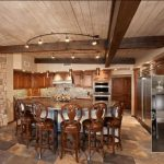 kitchen remodeling in scottsdale az