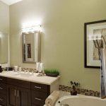 residential-bath-remodeling-in-scottsdale-az