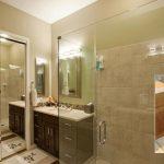 shower-remodel-in-scottsdale-az