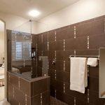 shower-remodeling-in-scottsdale-az