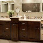 vanity-bathroom-in-scottsdale-az