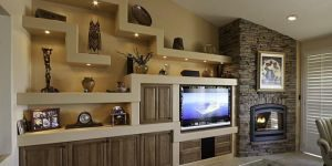 fountain hills home remodel