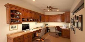 fountain hills room remodeling