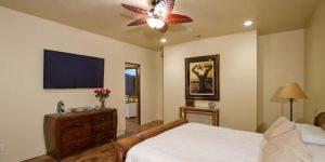 phoenix beroom renovation