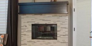 scottsdale indoor remodeling