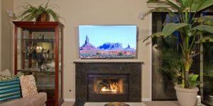 scottsdale living room renovation