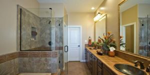 scottsdale master bathroom remodeling