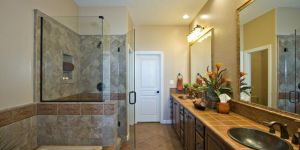 scottsdale master bathroom remodeling