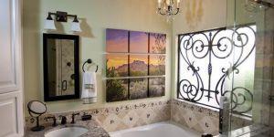 tempe bathroom remodel