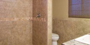 tempe bathroom remodeling