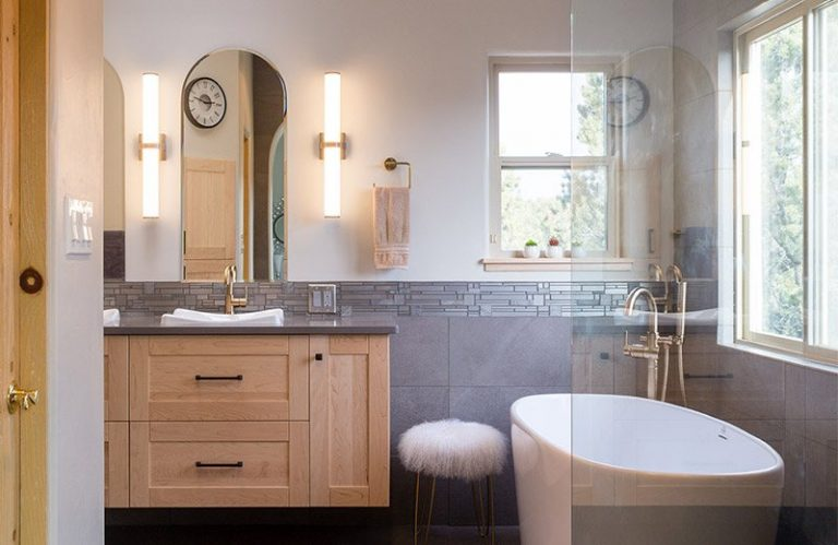 Bathroom Renovation Scottsdale AZ