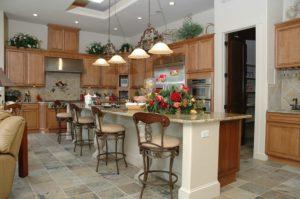 Best Kitchen Designs Phoenix AZ
