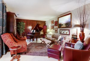 Home Additions Scottsdale AZ