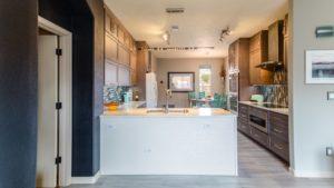 Kitchen Remodel Scottsdale AZ
