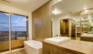 Kitchen and Bath Remodeling Phoenix AZ