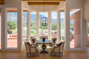 Home Remodel Paradise Valley AZ