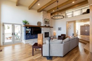Home Remodel Carefree AZ