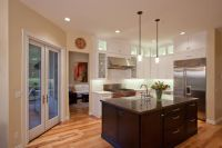 2013 Award For Residential Kitchen $40k - $80k