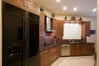 2011 Award For Residential Kitchen Under $40k