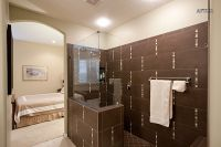 2011 Award For Residential Bath $30k - $60k