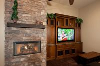 2012 Award For Home Theater Under $150k