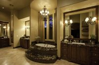 2011 Award For Residential Bath Over $60k